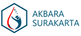Akademi Teknologi Bank Darah Surakarta