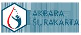AKBARA SURAKARTA