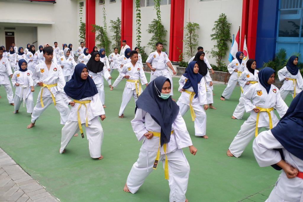 UKM Karate