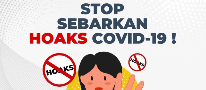 stop hoaks