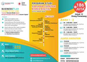 Business plan competition indonesia top biography writers site for phd
